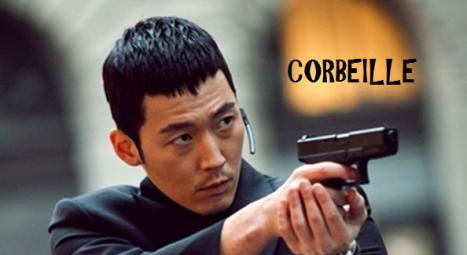 Corb2