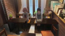 [HorribleSubs] Kyoukai no Kanata - 05 [720p].mkv_snapshot_19.27_[2013.11.01_01.10.01]