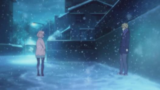 [HorribleSubs] Kyoukai no Kanata - 11 [720p].mkv_snapshot_14.48_[2013.12.14_00.18.40]