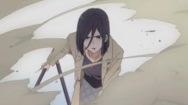 [HorribleSubs] Kyoukai no Kanata - 12 [720p].mkv_snapshot_11.11_[2013.12.18_20.38.29]