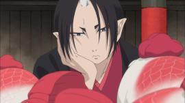 [HorribleSubs] Hozuki no Reitetsu - 01 [720p].mkv_snapshot_13.37_[2014.01.10_19.12.11]