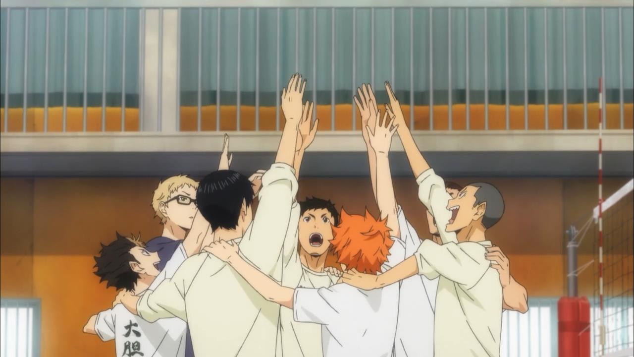 [HorribleSubs] Haikyuu!! - 01 [720p].mkv_snapshot_01.22_[2014.04.06_22.46.44]