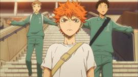 [HorribleSubs] Haikyuu!! - 01 [720p].mkv_snapshot_20.22_[2014.04.06_23.18.07]