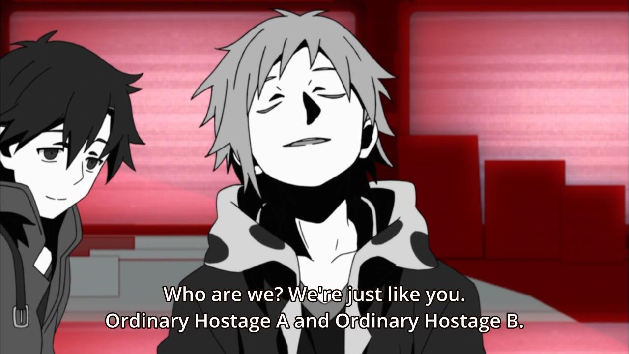[HorribleSubs] Mekakucity Actors - 01 [720p].mkv_snapshot_18.06_[2014.04.14_13.16.41]