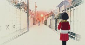 Only Yesterday (Omoide Poro-poro) - Audio JPN - Sub multi - 480p.mkv_snapshot_00.25.48_[2014.07.01_20.54.11]