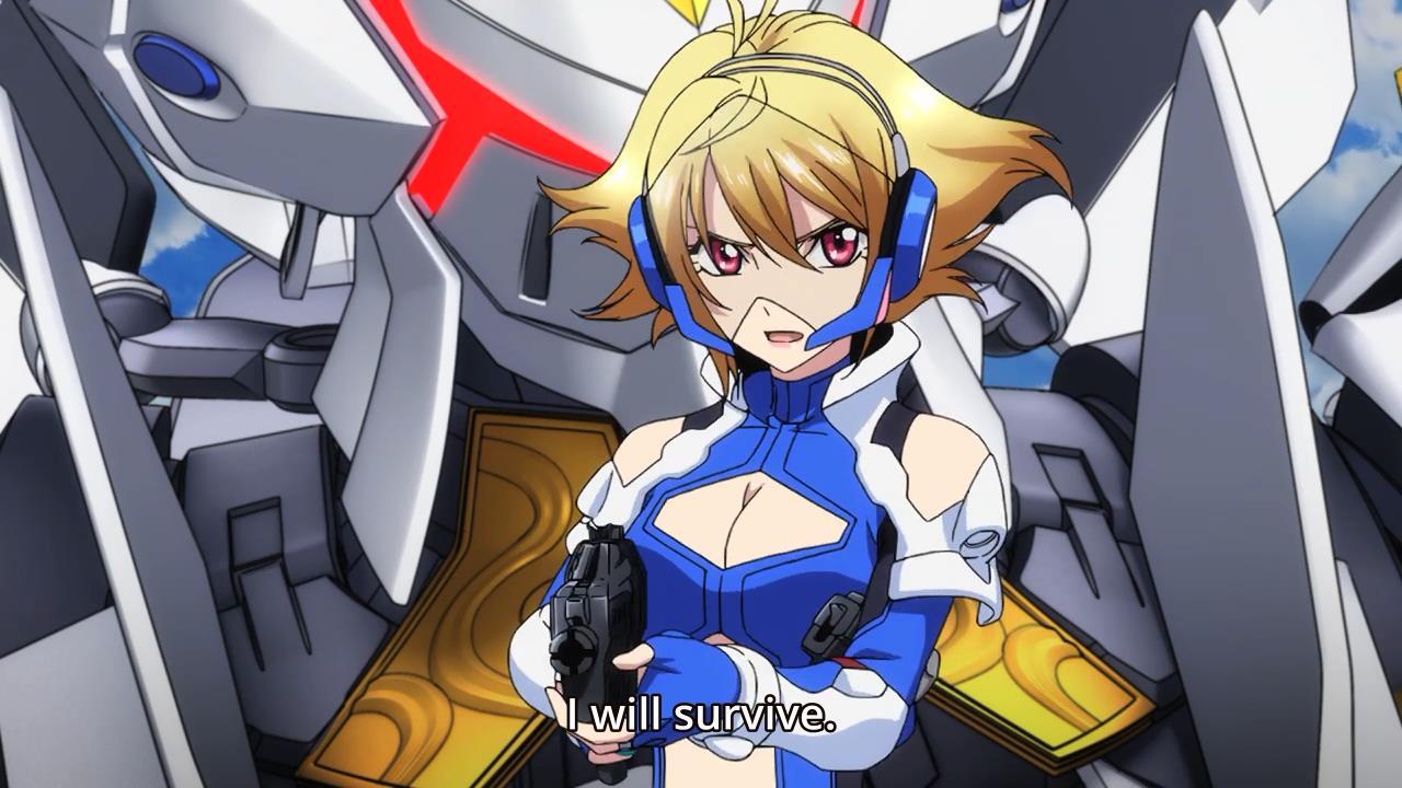 [HorribleSubs] Cross Ange - 01 [720p].mkv_snapshot_03.02_[2014.10.05_20.28.27]