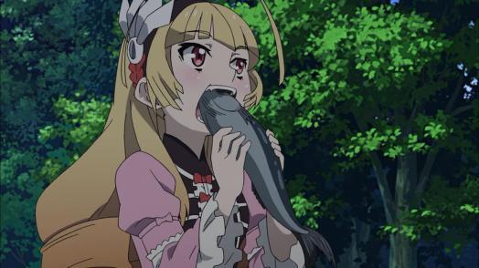 [HorribleSubs] Hitsugi no Chaika - Avenging Battle - 03 [720p].mkv_snapshot_08.22_[2014.10.24_22.35.10]