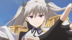 [HorribleSubs] Qualidea Code - 01 [720p].mkv_snapshot_15.33_[2016.07.09_22.29.03]